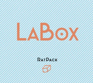 La_Box_CD_Cover_front_medium