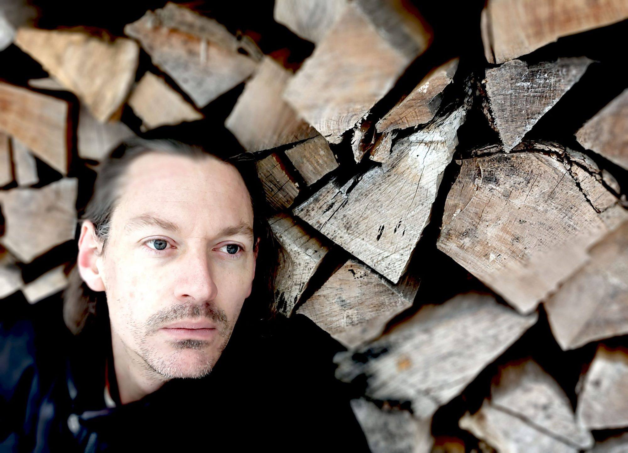 Roland Köppel